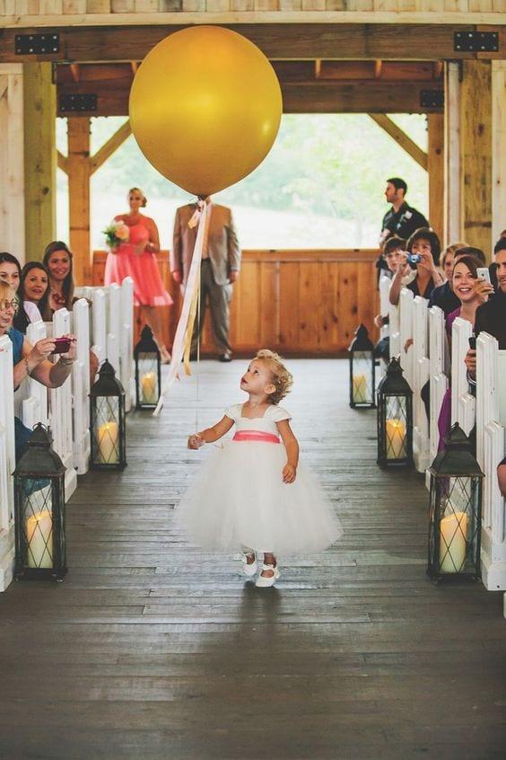 Balloon-Wedding-Décor-Ideas